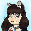 ZyougaZX's avatar
