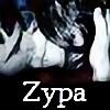 Zypa's avatar