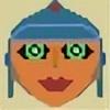zypherion's avatar