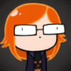 Zyphiir's avatar