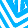 Zypho's avatar
