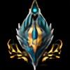 zyphonn's avatar