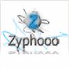 Zyphooo's avatar
