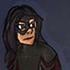 zyphrr's avatar