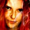 zyphryus's avatar