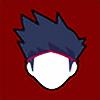 Zyphyris's avatar