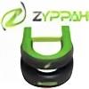 zyppahrxreviews's avatar