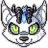ZyraAngel's avatar