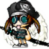ZyrasShadow's avatar