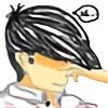 ZYRAX9's avatar