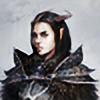 Zyraxea's avatar