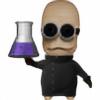 zyrcis's avatar