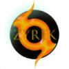 Zyrek-Chrys's avatar