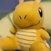 Zyren07's avatar