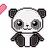 Zyreno's avatar