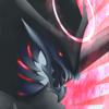 Zyress's avatar