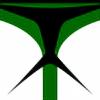 Zyrex96's avatar