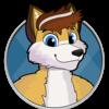 zyriefox's avatar