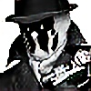 Zyriusz's avatar