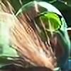 zyrnys's avatar