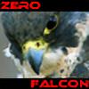Zyro-Falcon's avatar
