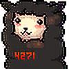 Zyron4271's avatar