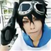 ZyRoNoz's avatar
