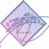 zyrxp's avatar