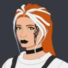 Zyshe's avatar