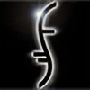 Zysor's avatar