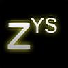 Zystoli's avatar