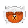 zystx's avatar
