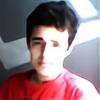 ZyTenek's avatar