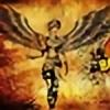 ZYTHAT's avatar