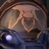 Zythez's avatar