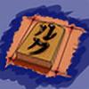 ZytraLl's avatar