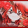 zYu1's avatar
