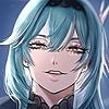 Zyueii's avatar
