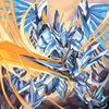 ZyViant217's avatar