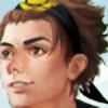 Zyvoxx's avatar
