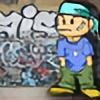 zywh's avatar
