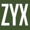 ZYXik's avatar