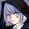 Zyxkyuubi's avatar
