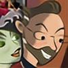 Zyxl's avatar