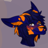 Zyxroo's avatar