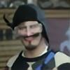 zyxtautas's avatar