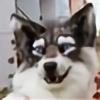 zyxwen's avatar