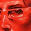 Zyyyy's avatar
