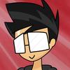 ZyZa0123's avatar