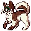 ZYZl0's avatar
